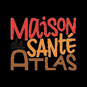 Maison de Santé Atlas | Saint-Josse-ten-Noode